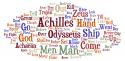 Iliad-Odyssey_wordcloud