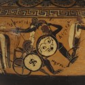 crop_greek_vase