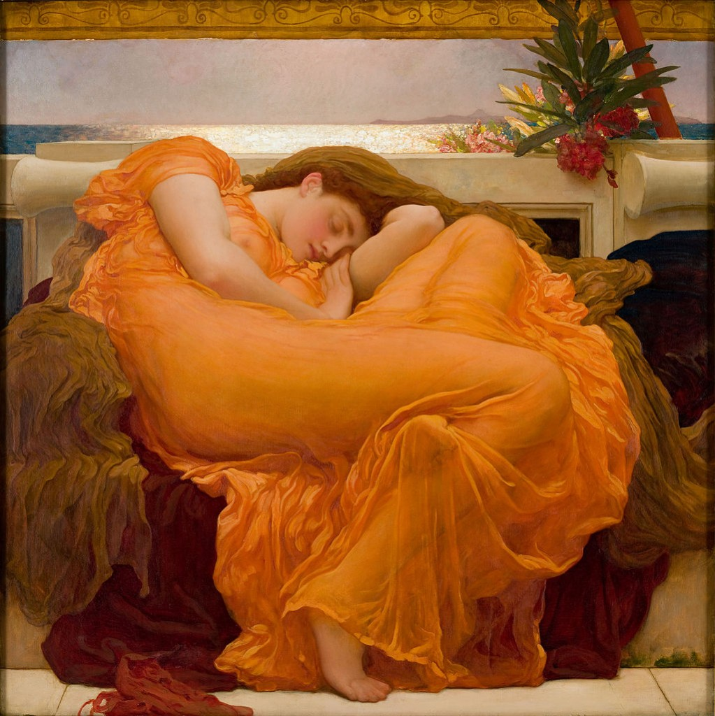 Flaming_June,_by_Frederic_Lord_Leighton_(1830–1896)