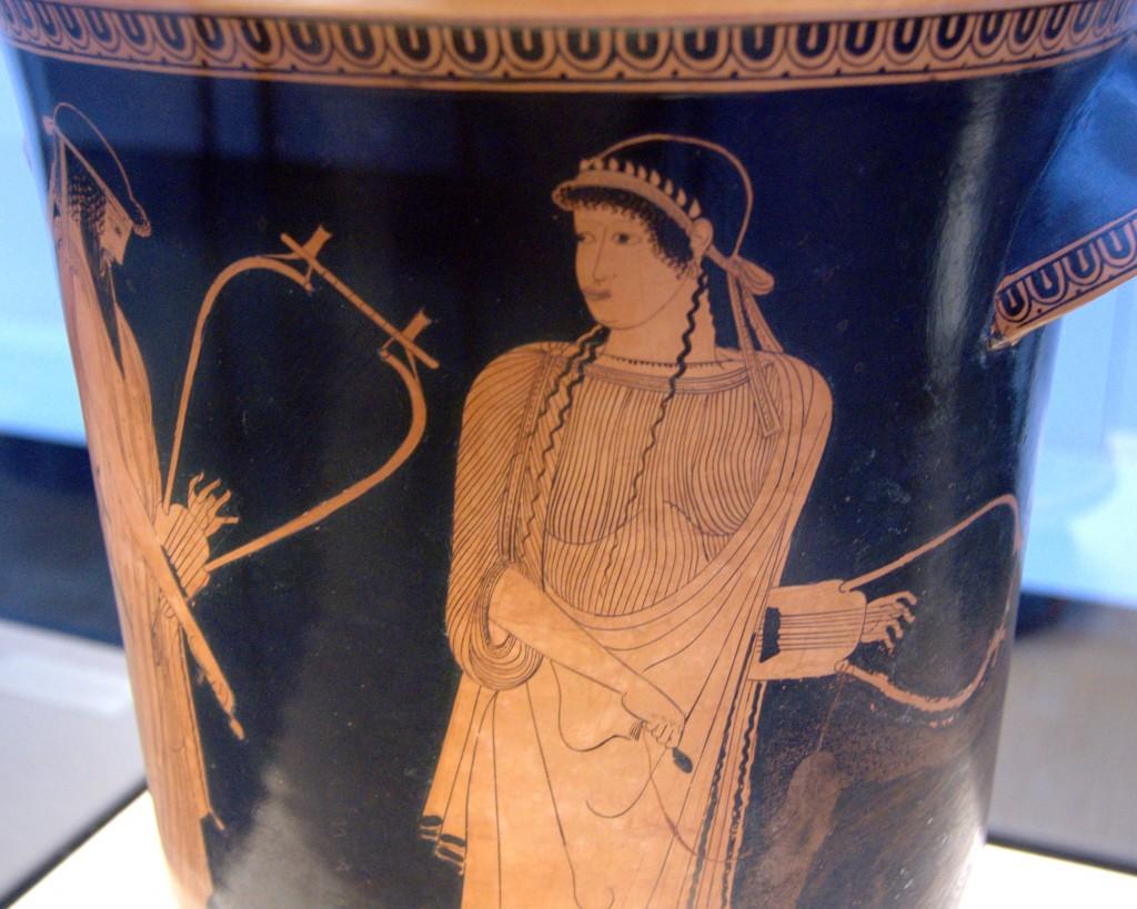 Alkaios_Sappho_Staatliche_Antikensammlungen_2416_n2