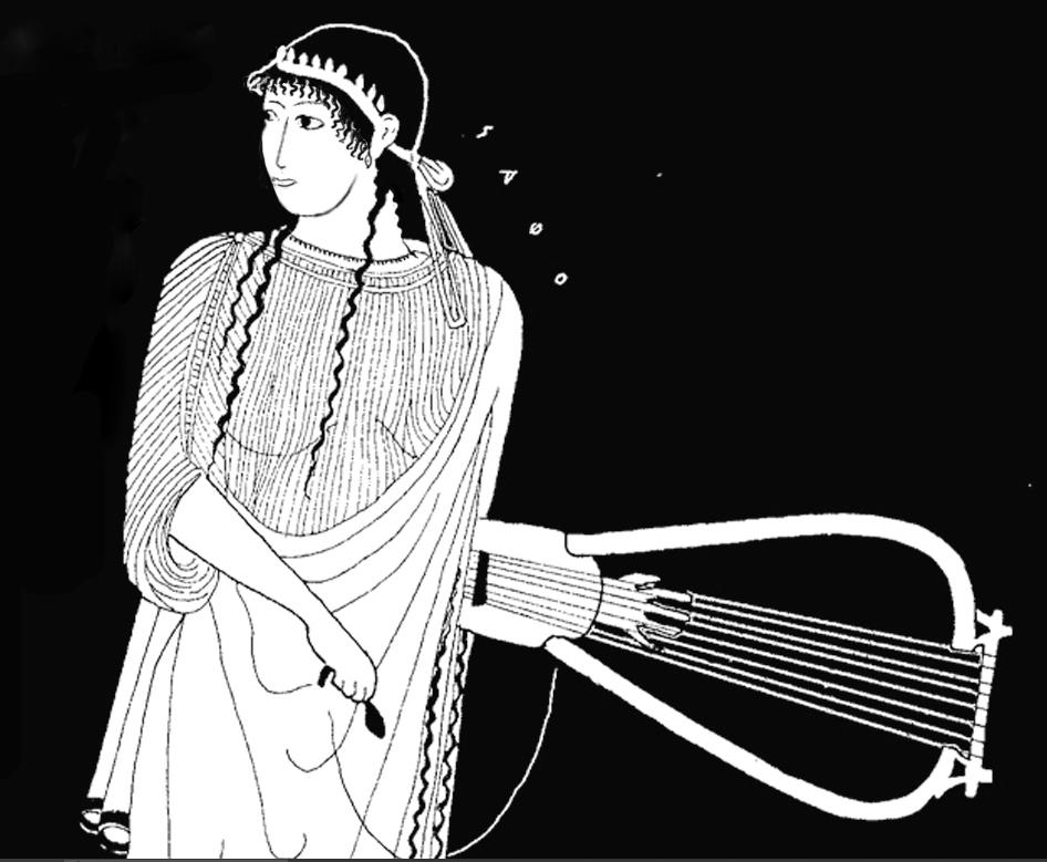 nightwood essay Essays and criticism on djuna barnes - barnes, djuna (vol 3.