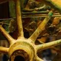 Etruscan_chariot_wheel_325x325