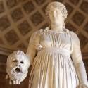 Melpomene_Louvre_325x325