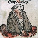 Empedocles-2-sized_325x325