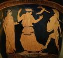 800px-Helen_Menelaus_Louvre_G424