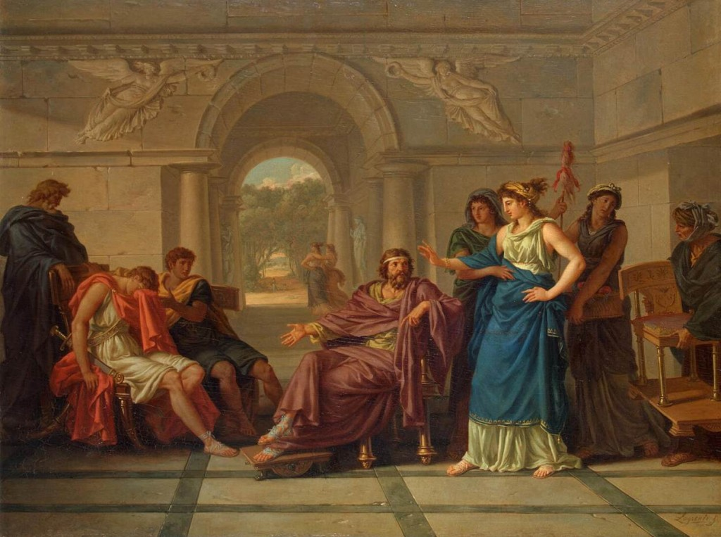Jean-Jacques_Lagrenee_-_Helen_Recognising_Telemachus,_Son_of_Odysseus_-_WGA12378