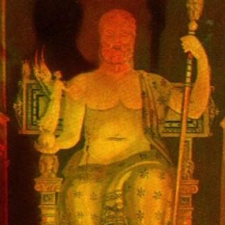 statue-of-olympic-zeus_325x325