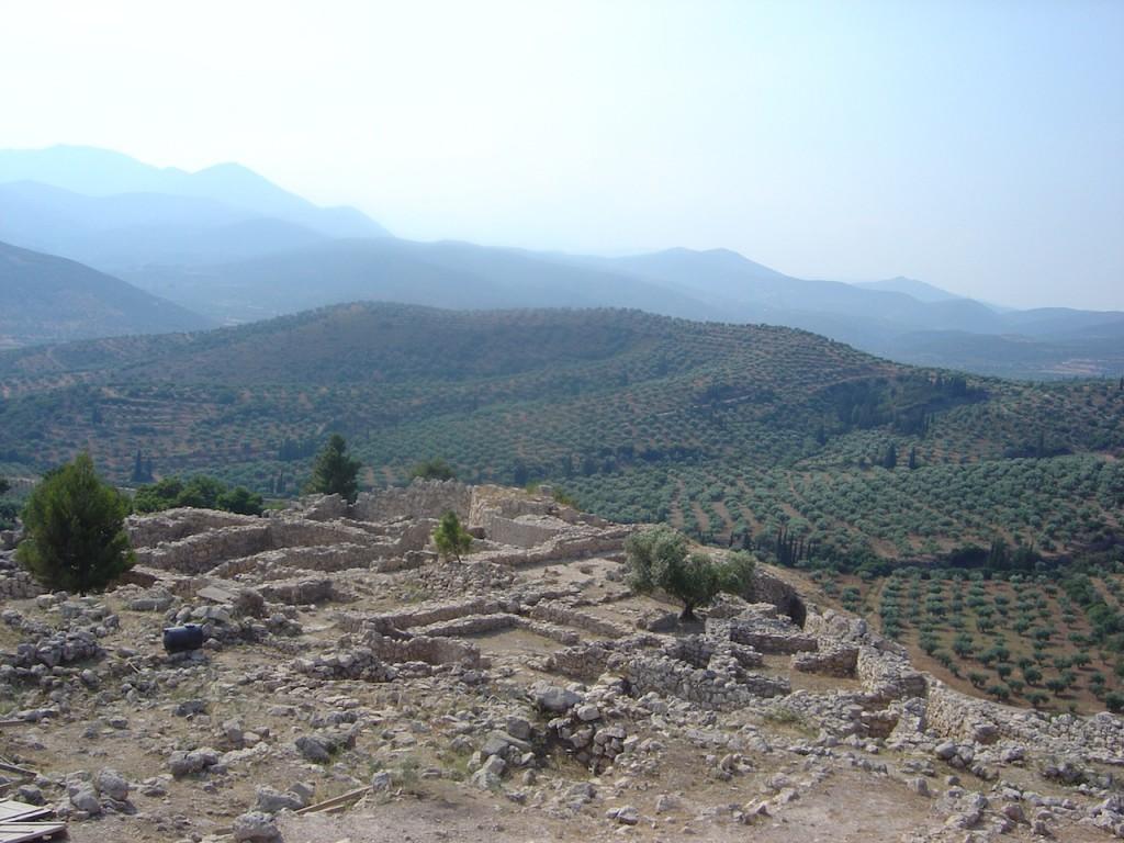 Mycenae_ruins_dsc06390_1280