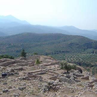 Mycenae_ruins_dsc06390_325x325
