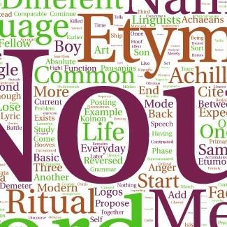 etymology-cloud_325x325