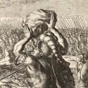 Wenceslas_Hollar_-_Aeneas_and_Diomedes_325x325