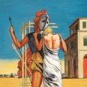 DeChirico_Hector and Andromache_1926_325x325