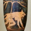 Lekythos_Dolon_Louvre_CA1802_n2_325x325
