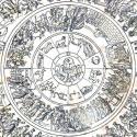 Shield Detail