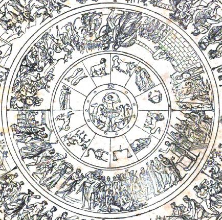shield of achilles and the shield This is an introduction to an upcoming longer paper, examining the symbolic and  esoteric meaning behind the shield of achilles, particularly in.