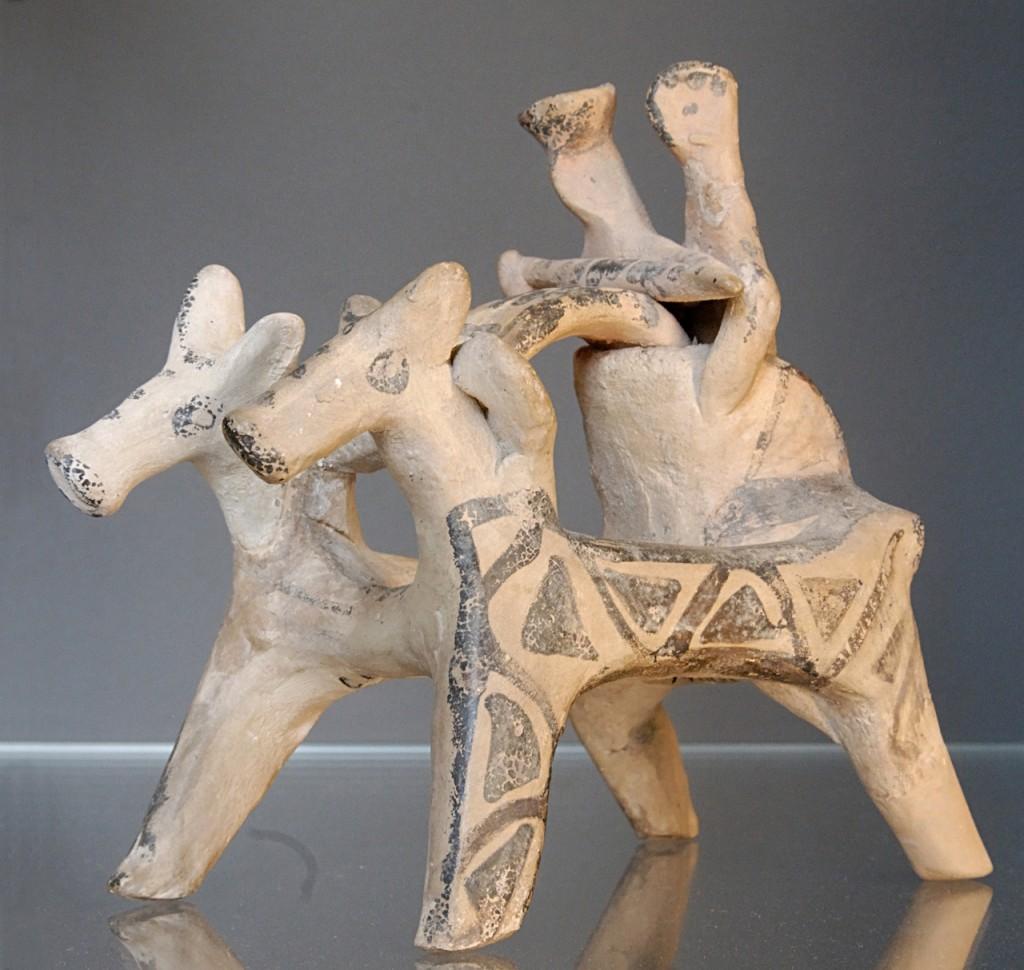 Terracotta_biga_Louvre_CA2959_1280