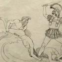 29_Flaxman_Ilias_1793_gestochen_1795_325x325-a