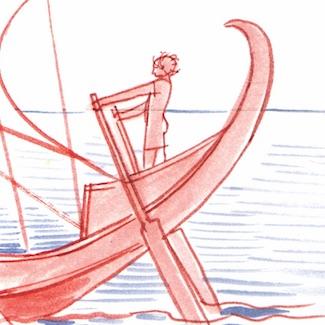 GF_Dionysus and the steersman_325x325