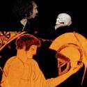 skulls_cover-b_325