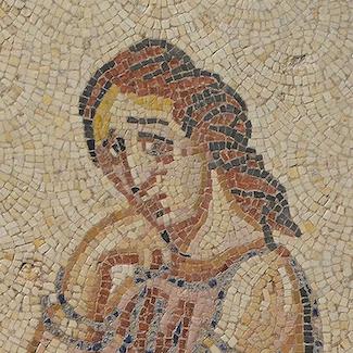 Mosaic_Heracles_Villa_Torre_de_Palma_12973806145_325-b