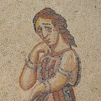 euripides heracles analysis
