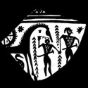 Fig-2_Lefkandi-late-geometric-krater_325