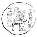 Archilochus-coin_325