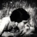 Devika_Rani_Himanshu_Rai_Kiss_325