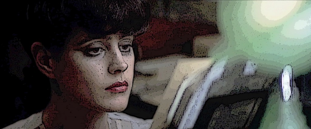 Blade Runner_2_1280