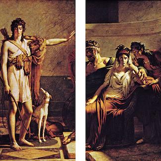 Phèdre_et_Hippolyte_Pierre-Narcisse_Guérin_1802_HandPh_325