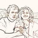 CI_Rayon Vert_couple_325