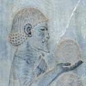 Reliefs_in_Persepolis_09_325
