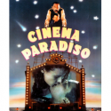 CinemaParadiso_square