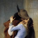 Francesco_Hayez_-_The_Kiss_-_WGA11218_325
