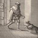 Wenceslas_Hollar_-_The_dog_and_the_thief_325